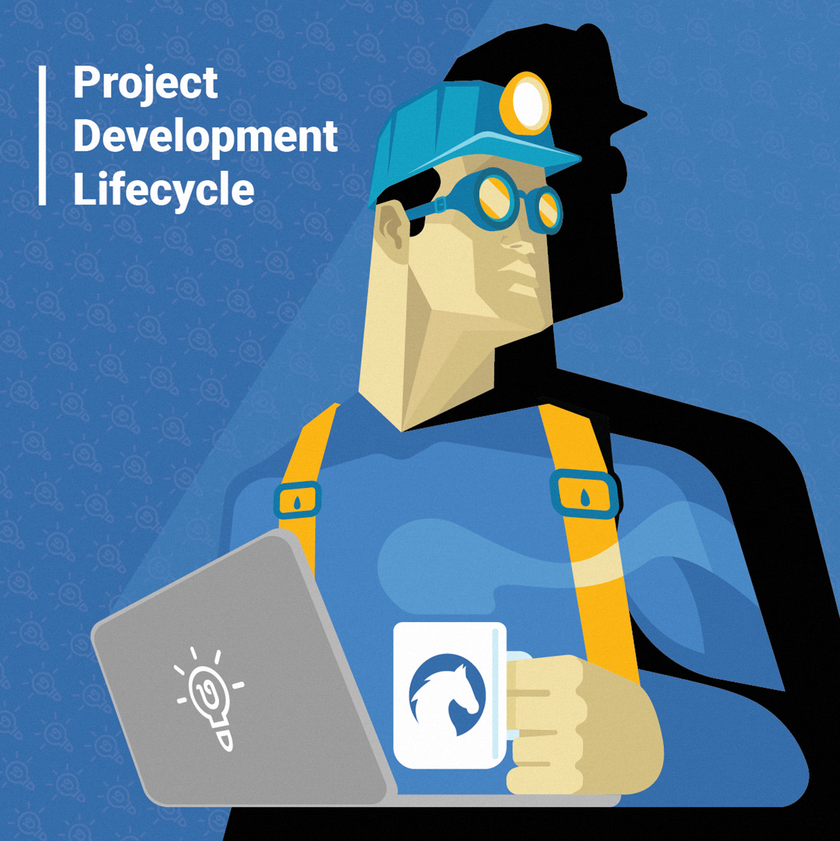Project development lifecycle Cover illustration.jpg