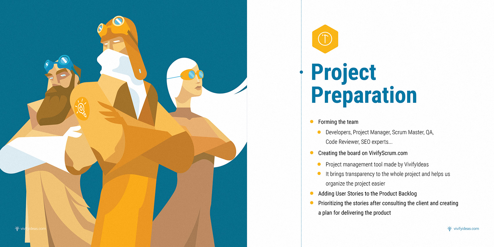 Project-Development-Lifecycle Project Preparation.jpg