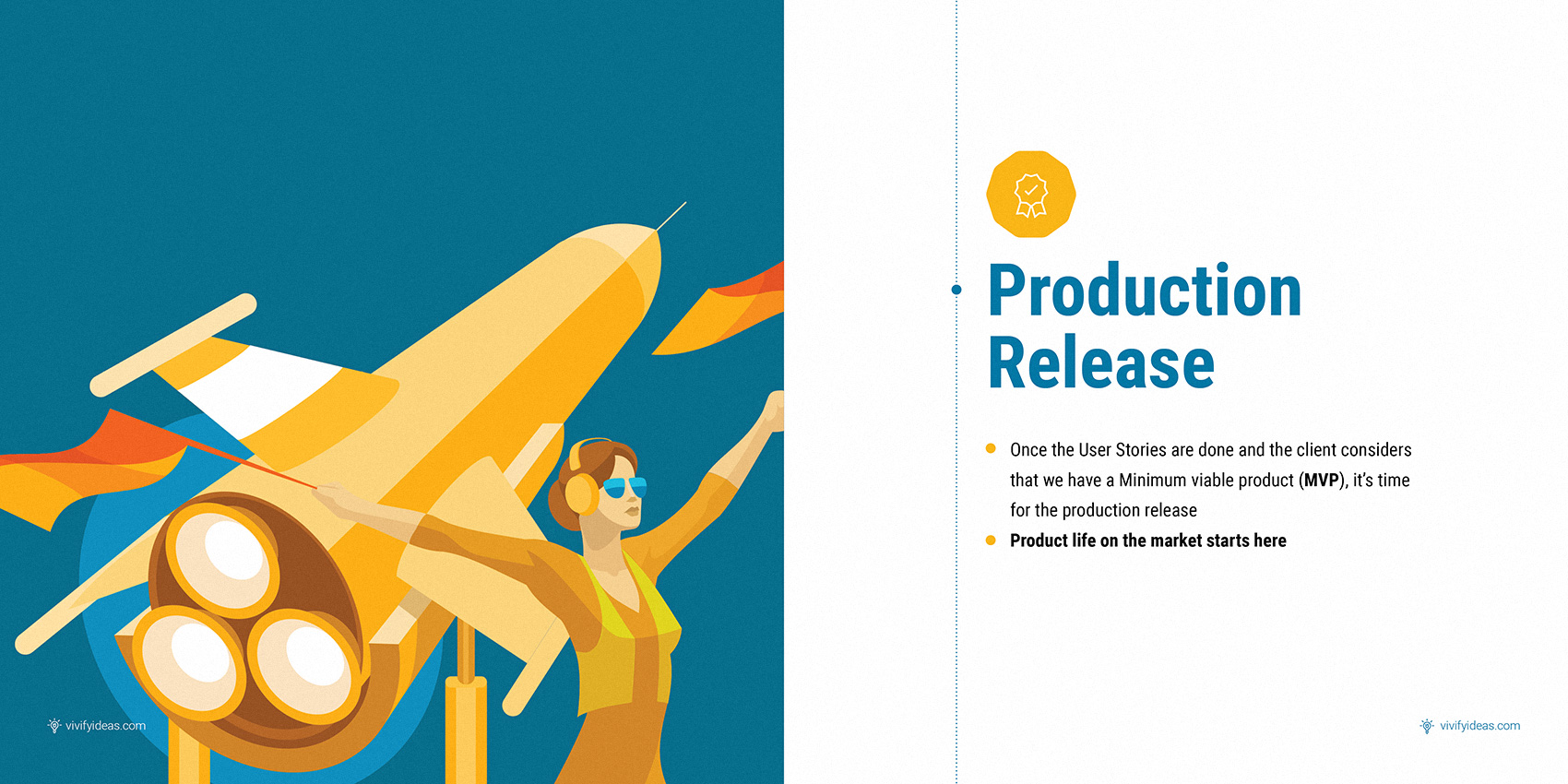 Project-Development-Lifecycle Production release.jpg