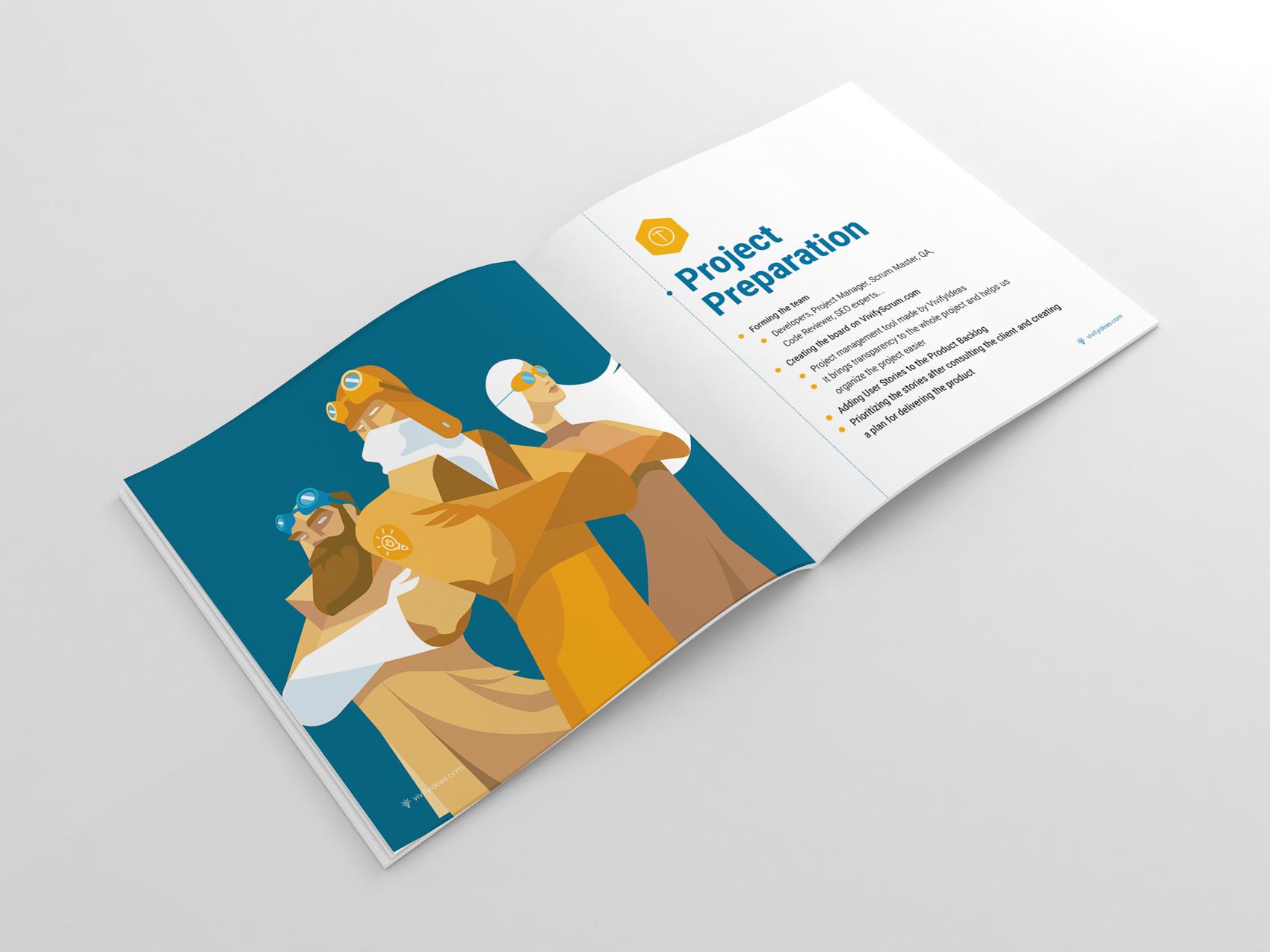 Magazine-Mockup project development.jpg
