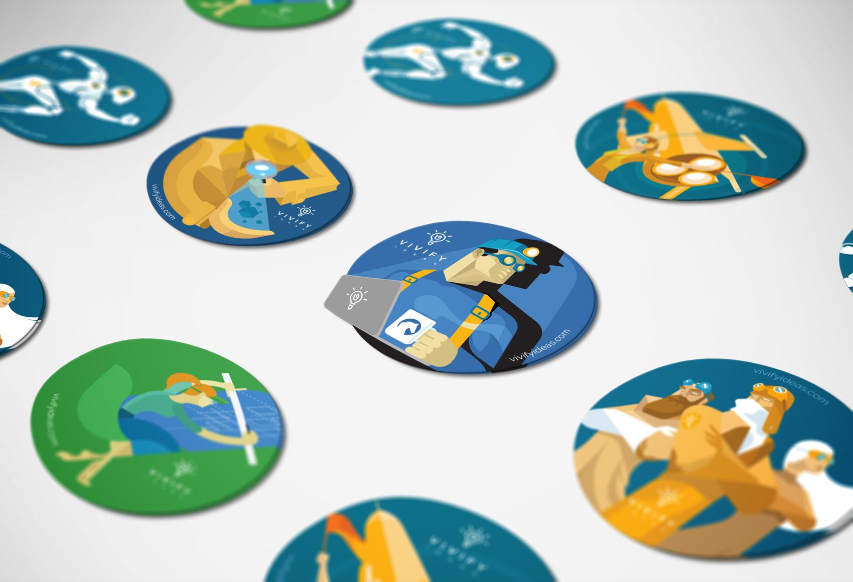 vivfyideas stickers.jpg
