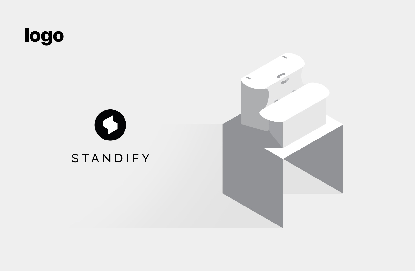 Standify logo