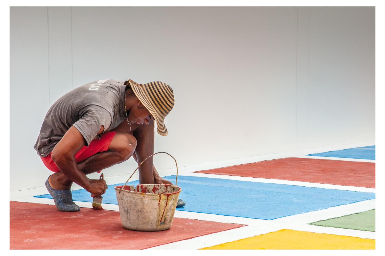 man-painting.jpg