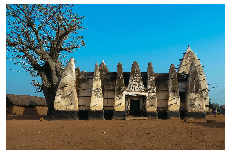mud-mosque.jpg