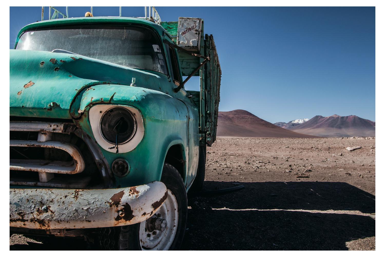 old-truck.jpg