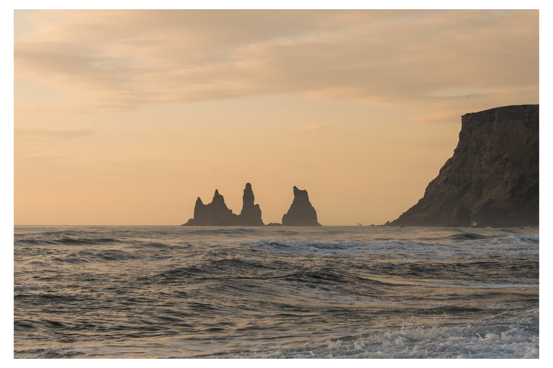 rock-formations.jpg