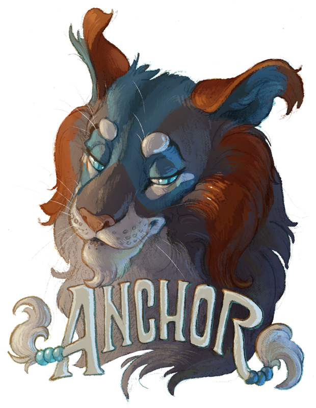 commish-type_badge1.png