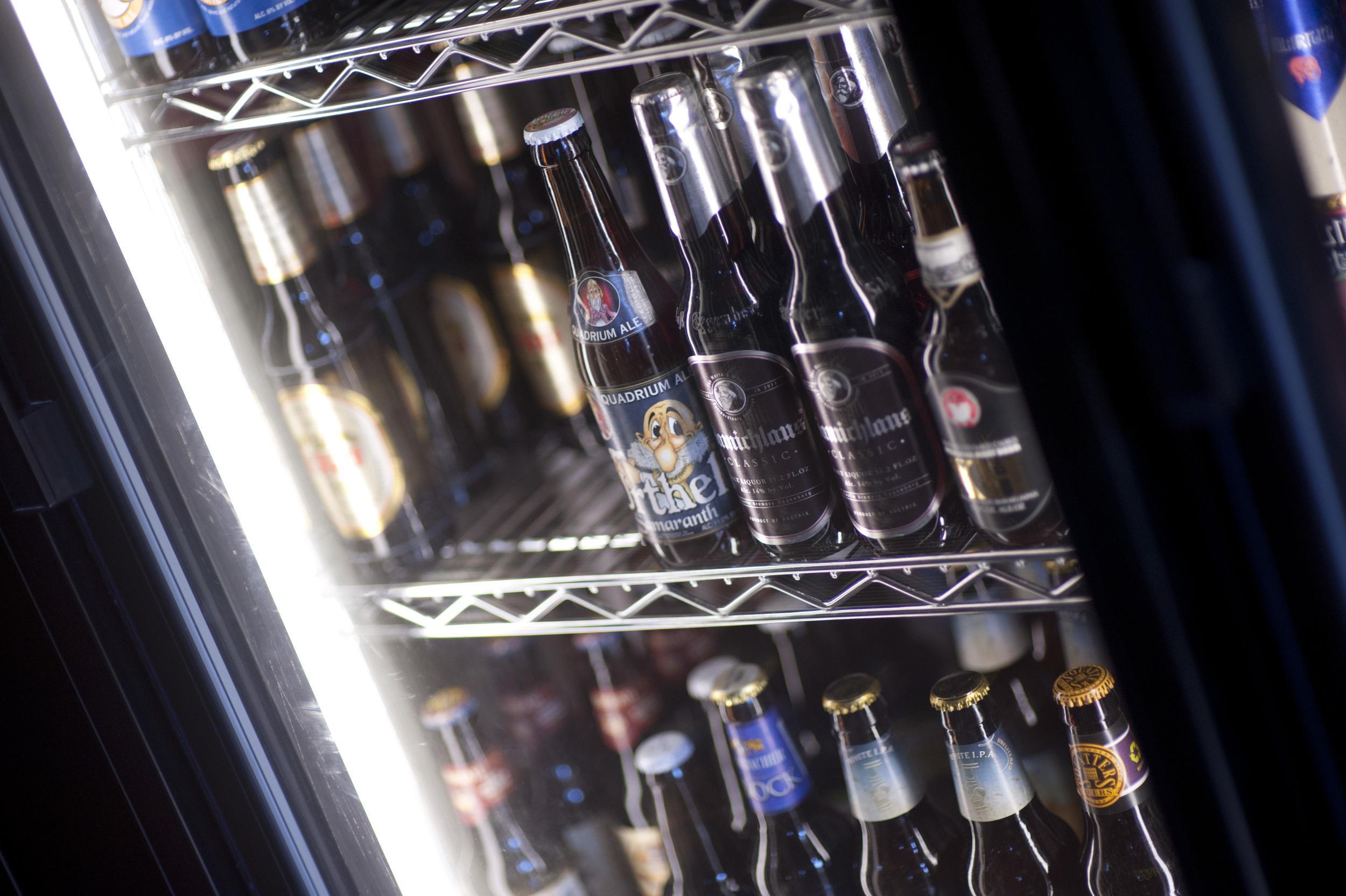 beer cooler.jpg