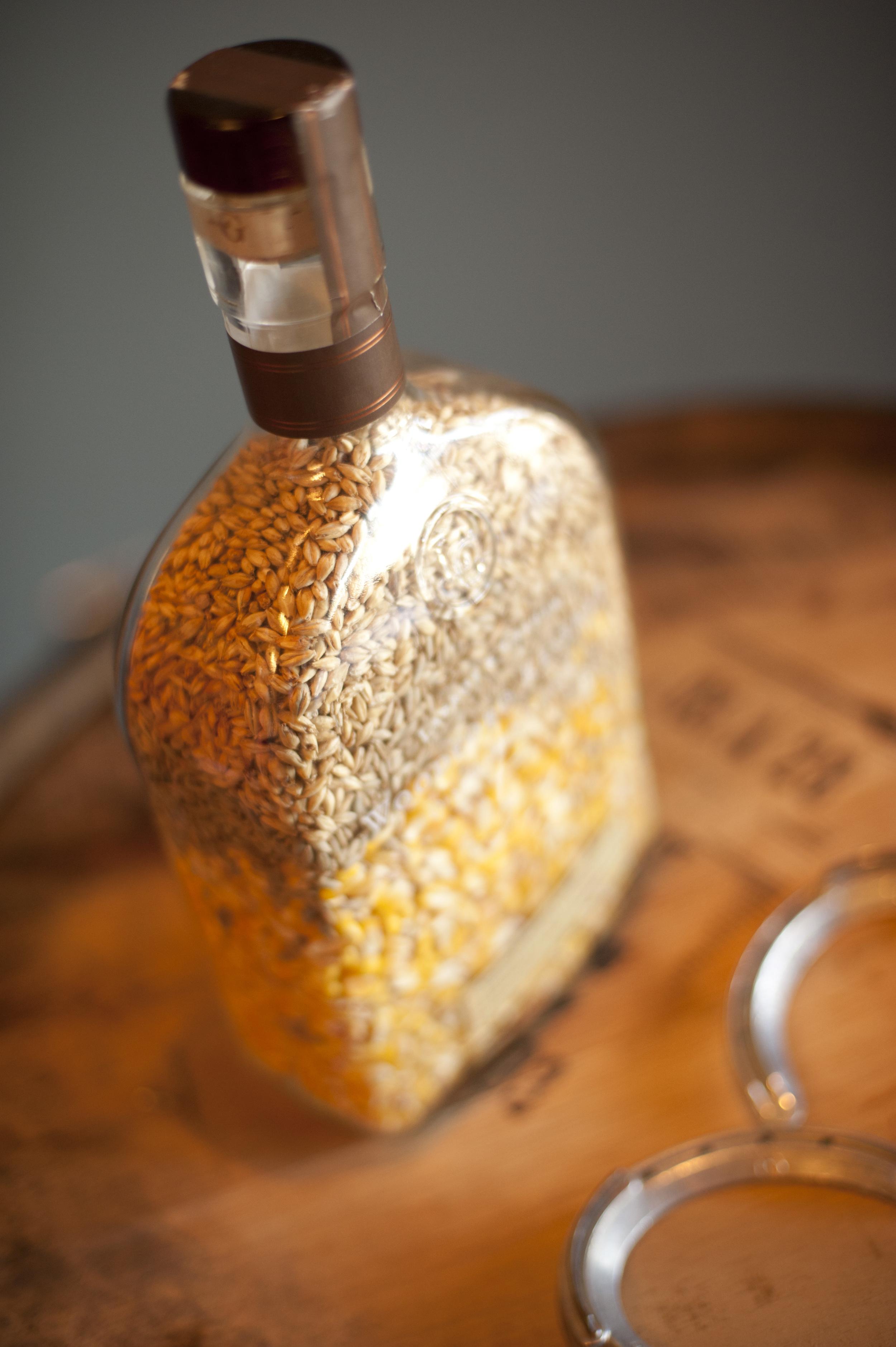 grain bottle whiskey.jpg