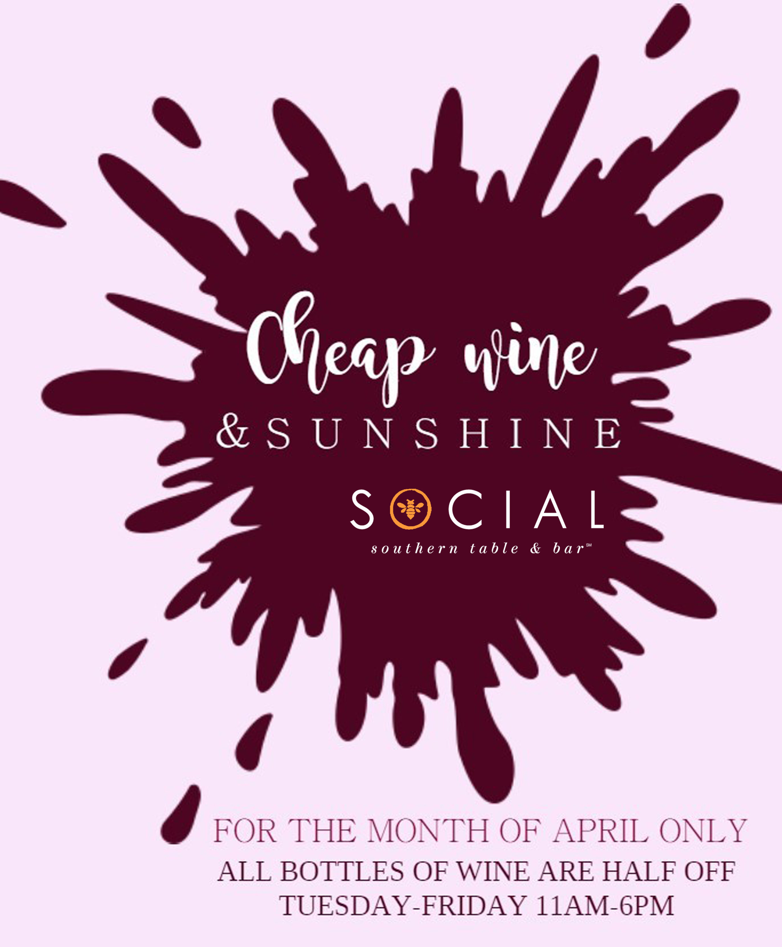 Cheap wine and sunshine flyer copy.jpg