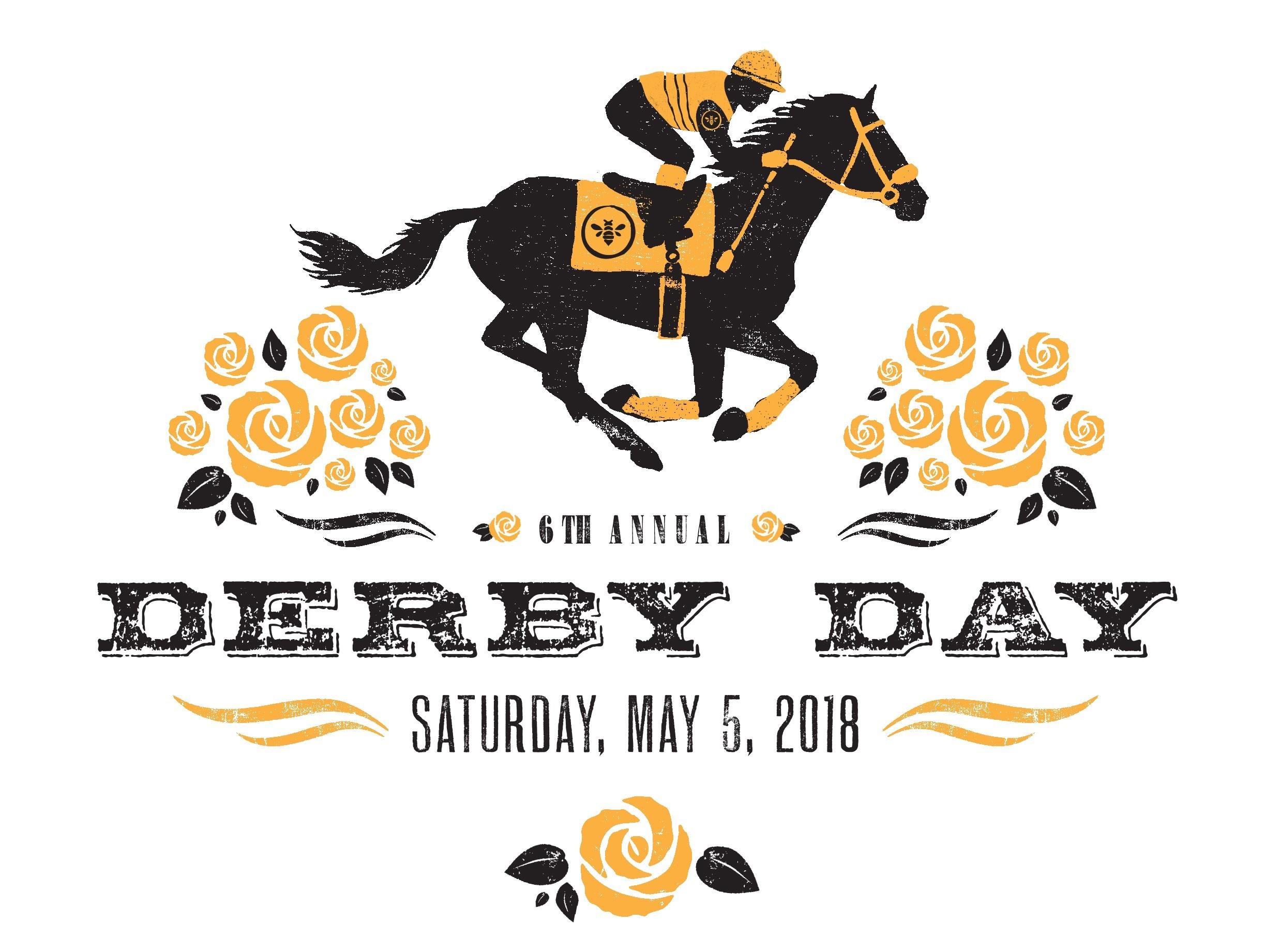 derby logo for website.jpg