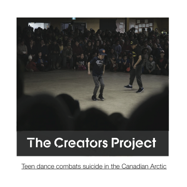 Dance Canada.png