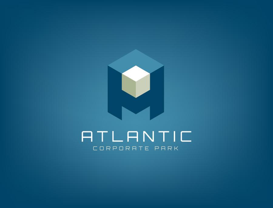 Atlantic Corporate Park