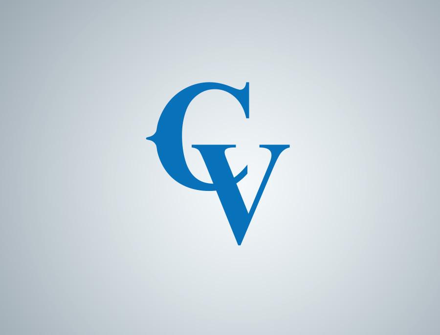 Central Virginia Baseball logo