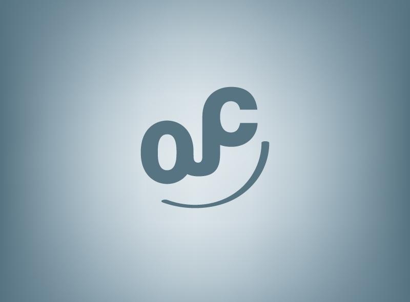 Oliver James Crowder logo