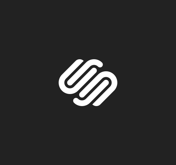 Click here for an index of Squarespace's features.