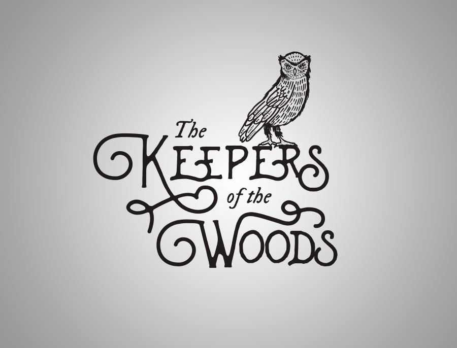 The Keepers of the Woods