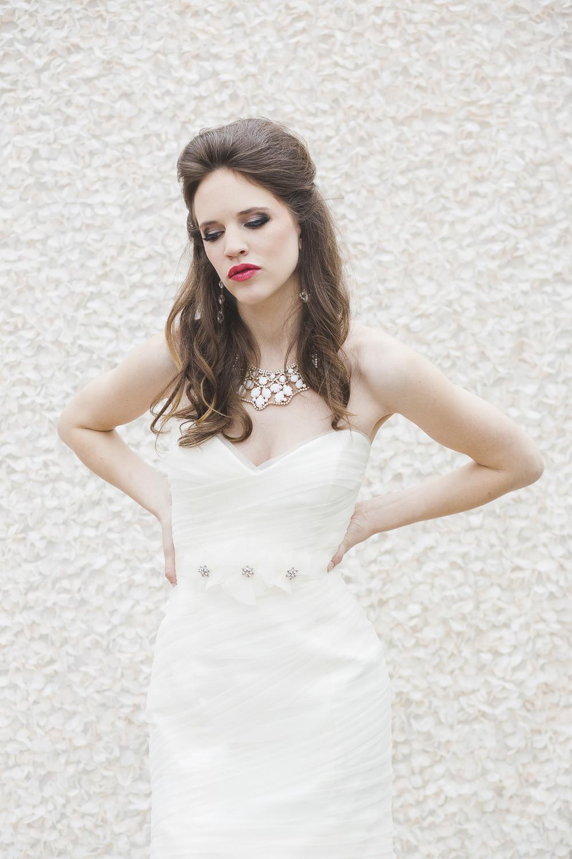 crystal flower belt hushed commotion wedding.jpg