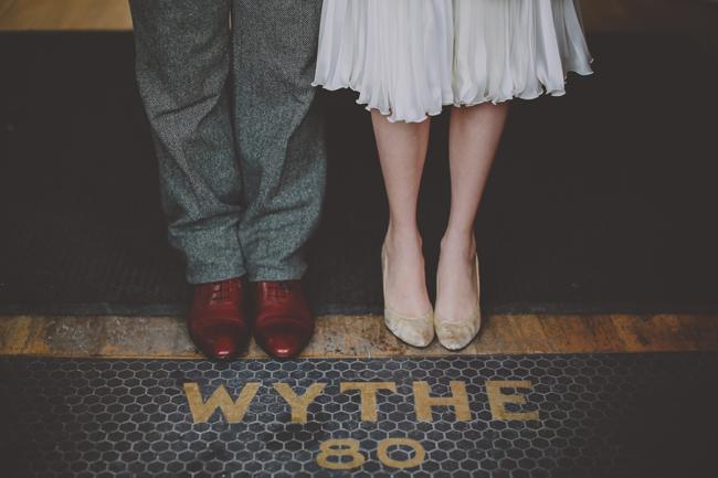 wythehotelwedding-1256.jpg