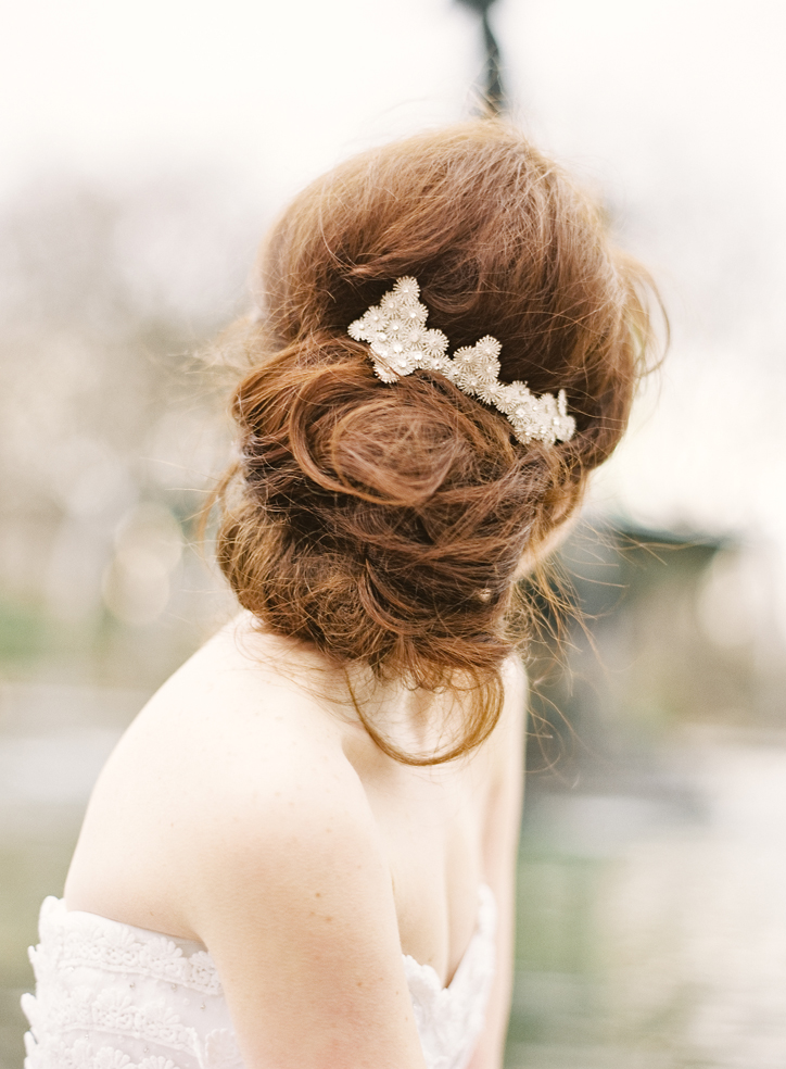 starburst crystal hair piece hushed commotion silver back.jpg
