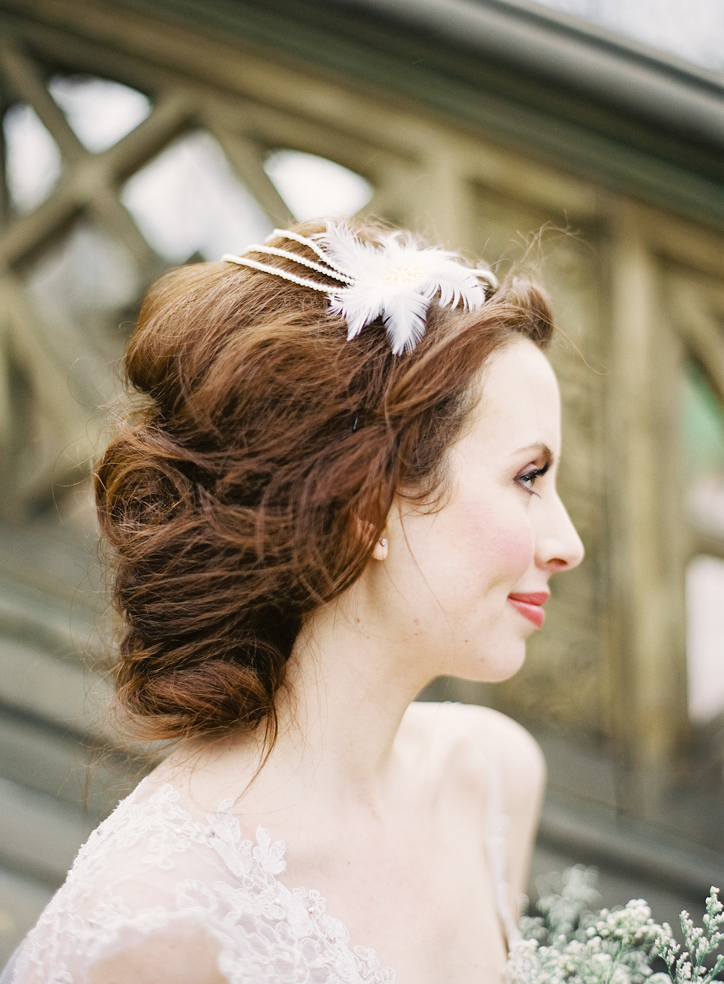 pearl and feather vintage hushed commotion.jpg