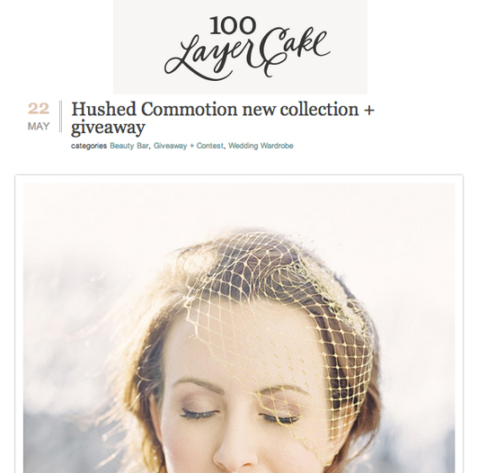 100layer cake jen huang giveaway hushed commotion.jpg