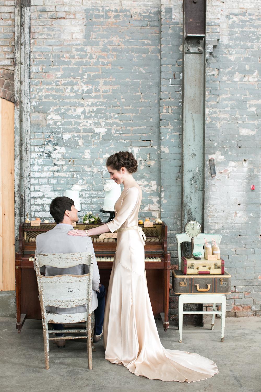 J'adore Love Photography-5.jpg