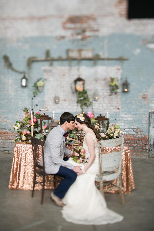 J'adore Love Photography-51.jpg