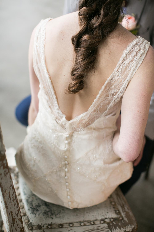 J'adore Love Photography-54.jpg