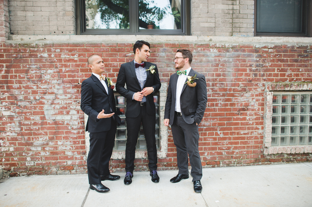 The NotWedding watermarked (75 of 255).jpg