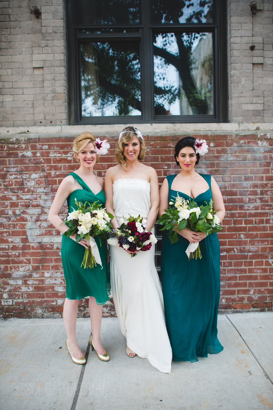 The NotWedding watermarked (156 of 255).jpg