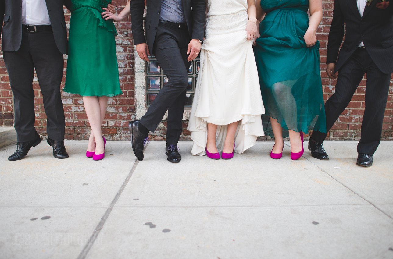 The NotWedding watermarked (163 of 255).jpg