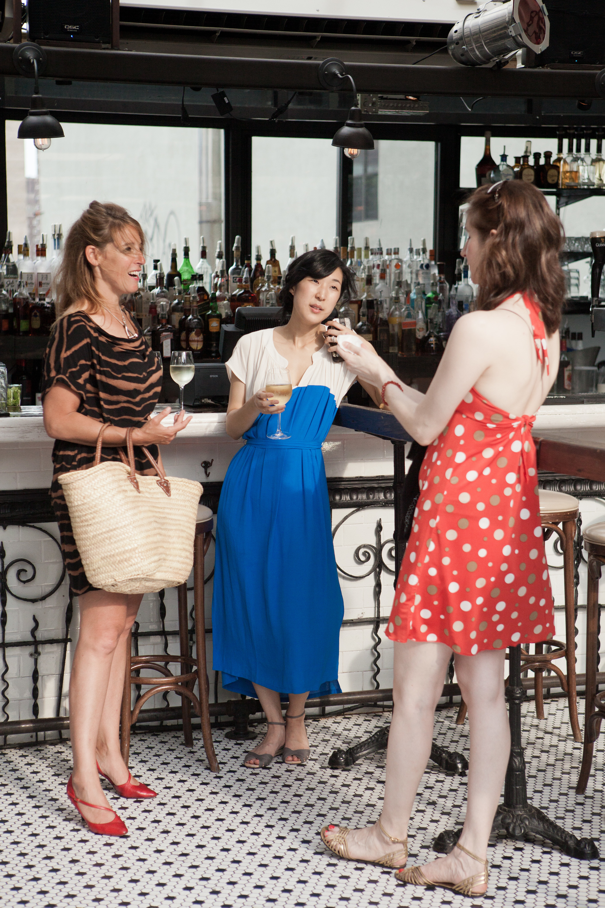 20130626_entwined_068.jpg