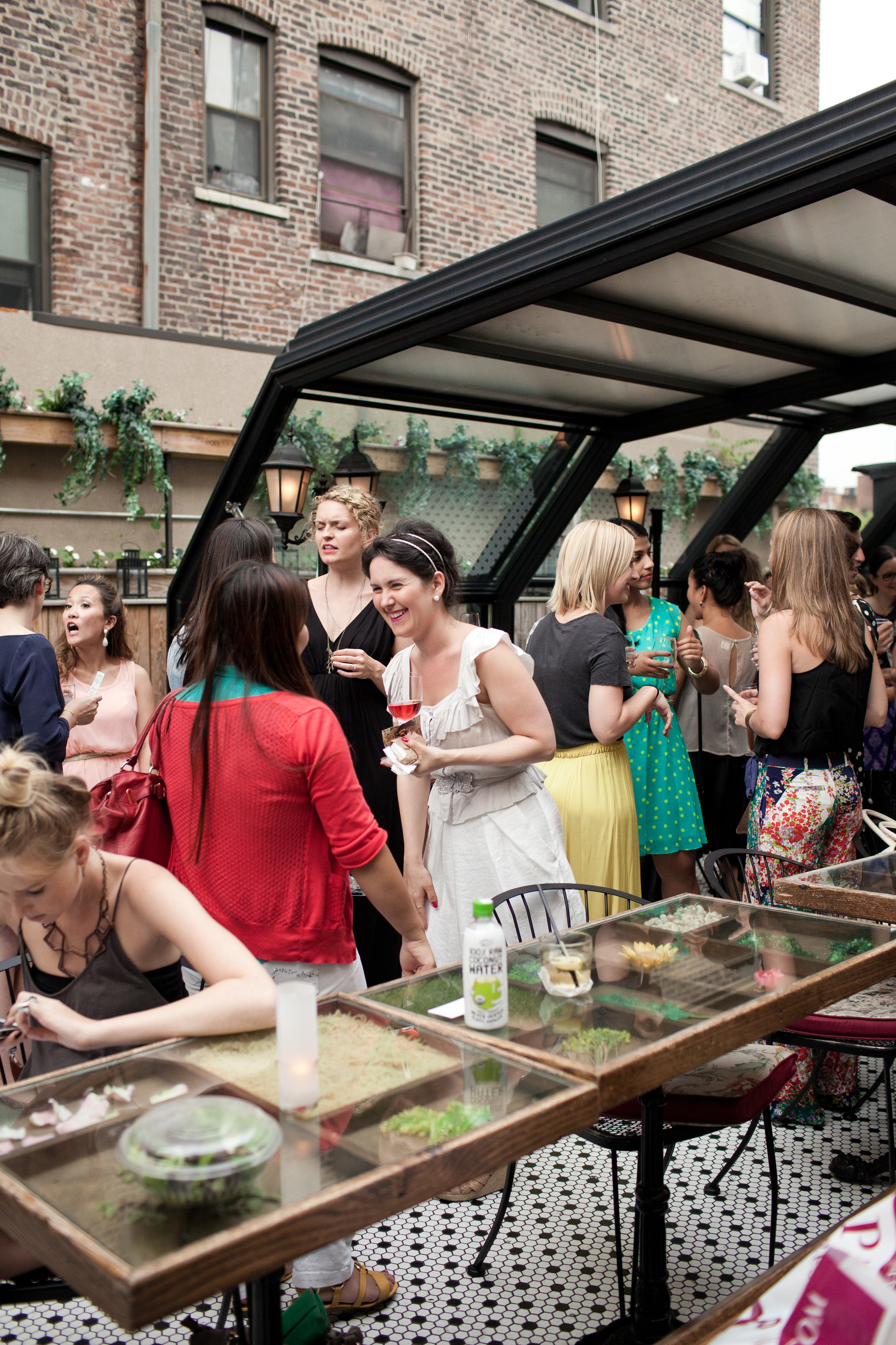 20130626_entwined_162.jpg