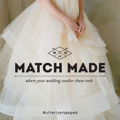 MatchMade_ig_fb.1.jpg