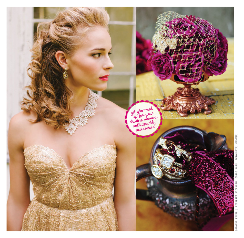 WELLWED_HAMPTONS_ISSUE_9_FUCHSIA_AFLAME_PAGE_114.jpg