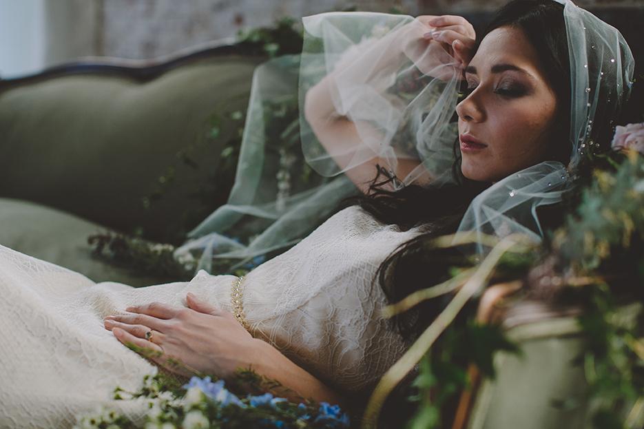 rebecca_shoneveld_chellise_michael_Photography-1110.jpg