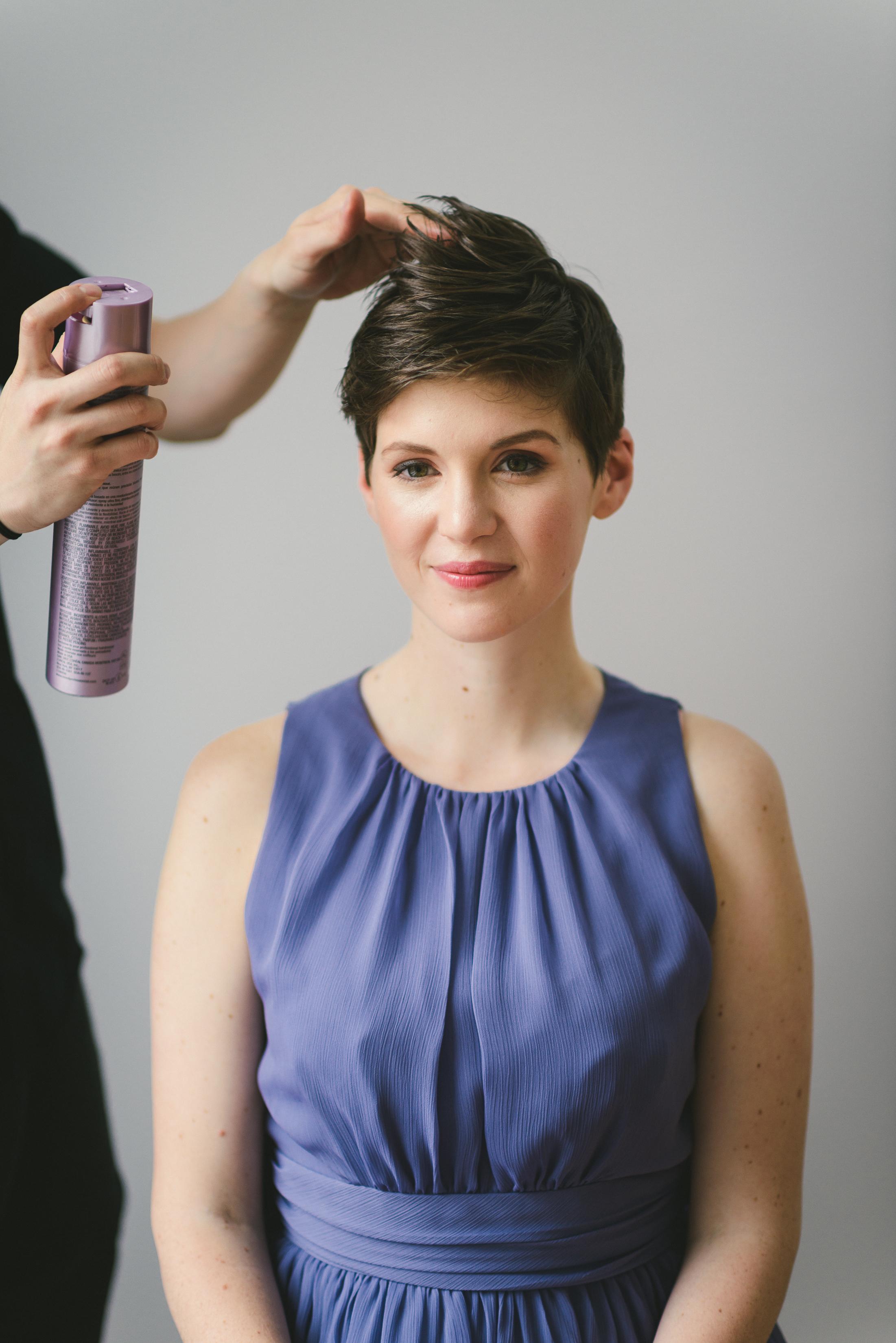 140221-Bridesmaid-Hairstyles-007.jpg