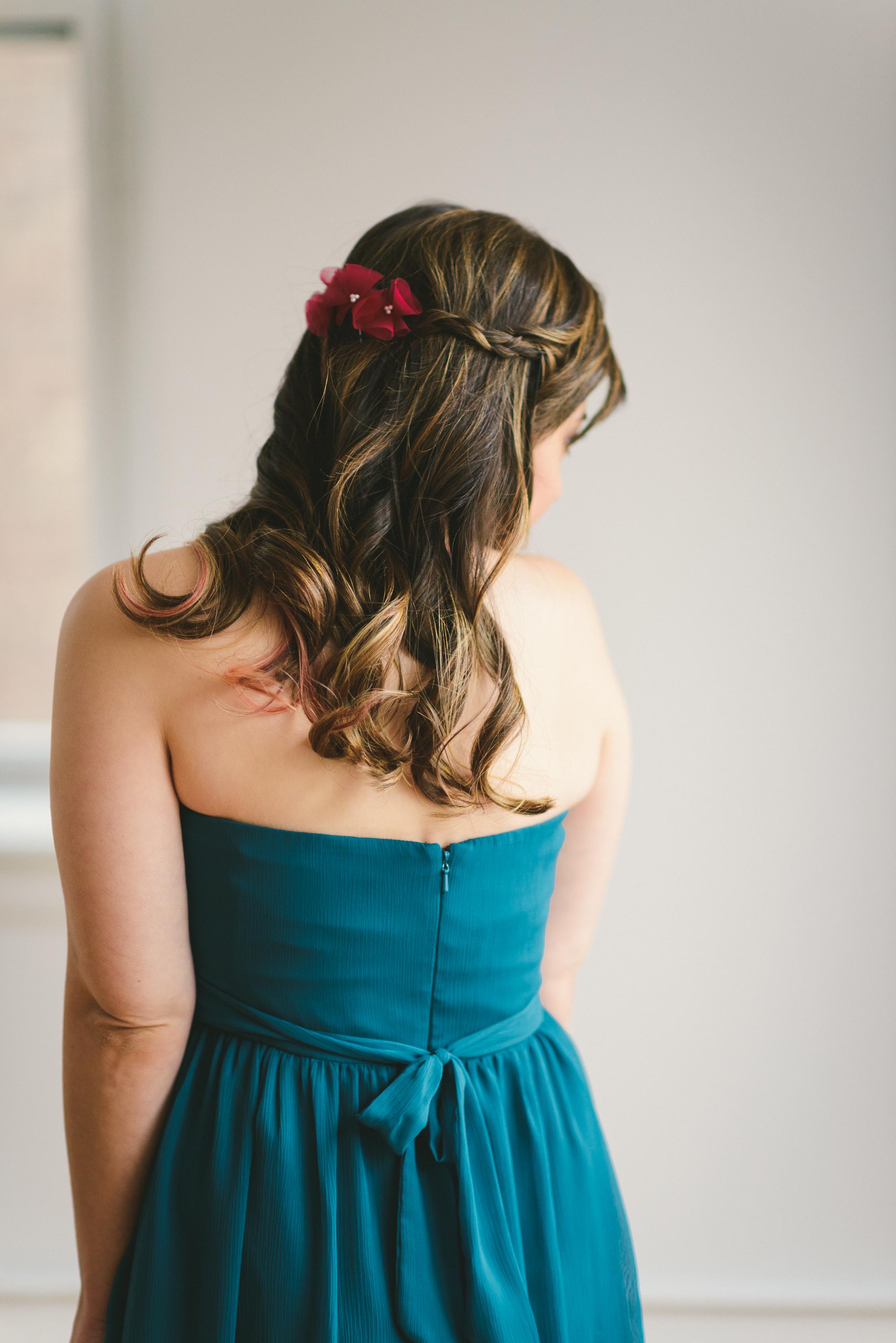 140221-Bridesmaid-Hairstyles-030.jpg