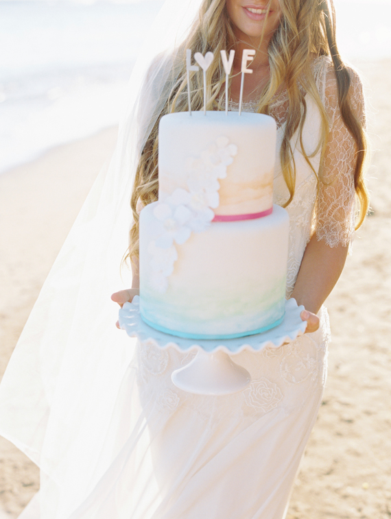 wendy laurel - maui wedding - rainbow love-124.jpg