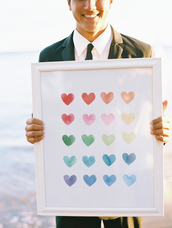 wendy laurel - maui wedding - rainbow love-98.jpg