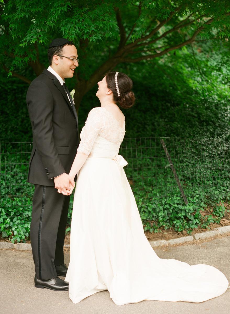 Sammi&Danny-Wedding-LindsayMaddenPhotographyII-77.jpg