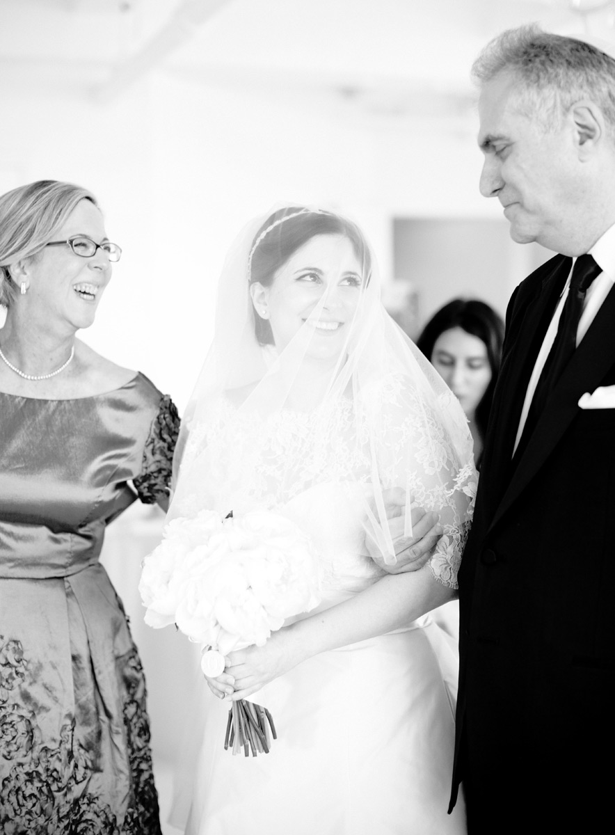 Sammi&Danny-Wedding-LindsayMaddenPhotographyVI-05.jpg