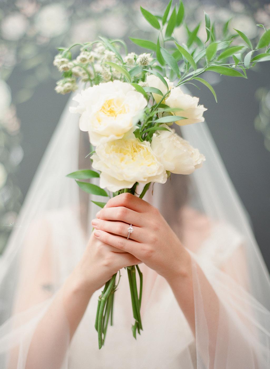 wedding flowers lindsay rae design