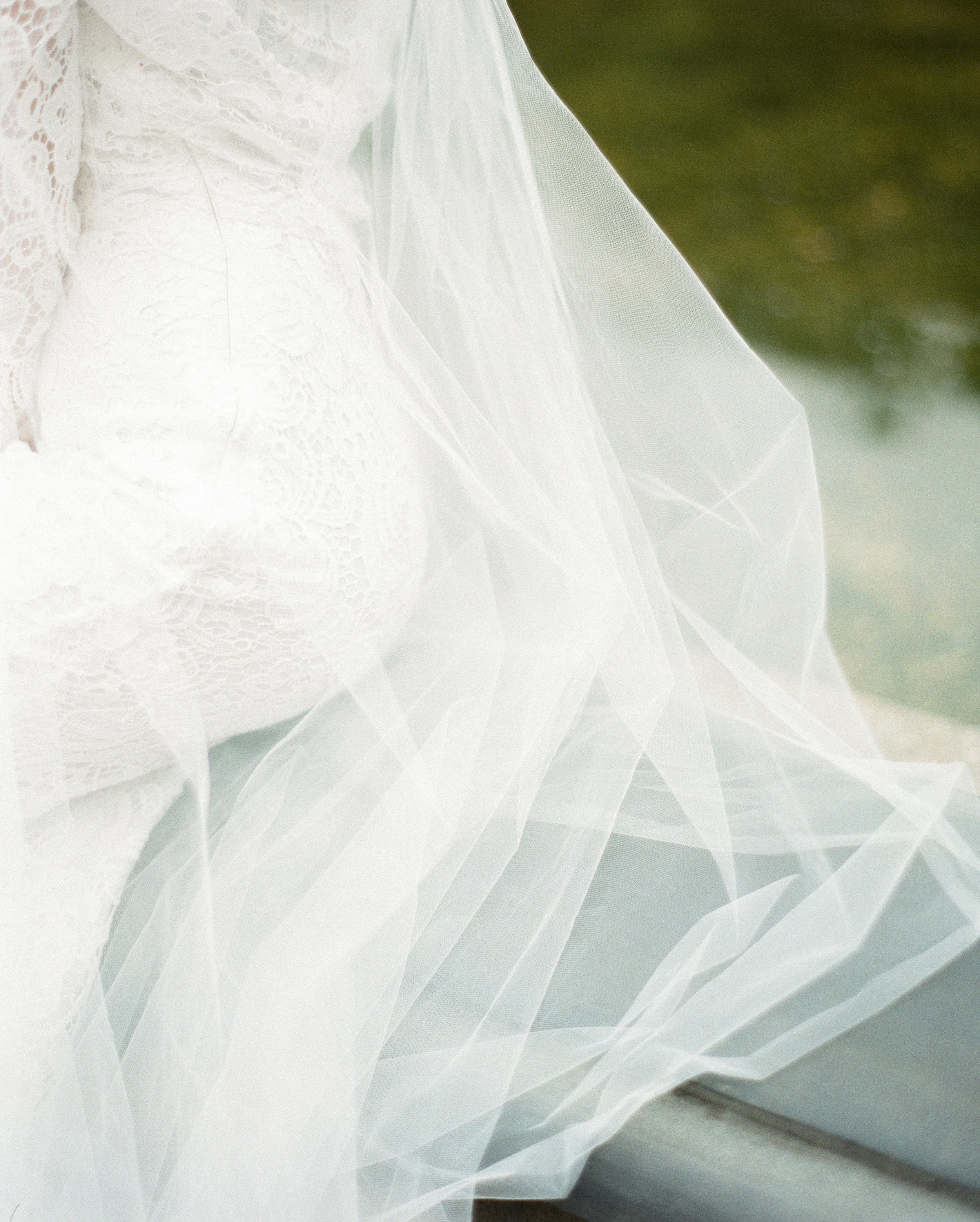 The Flower Bride- NYC Shoot- Lindsay Madden Photography-26.jpg