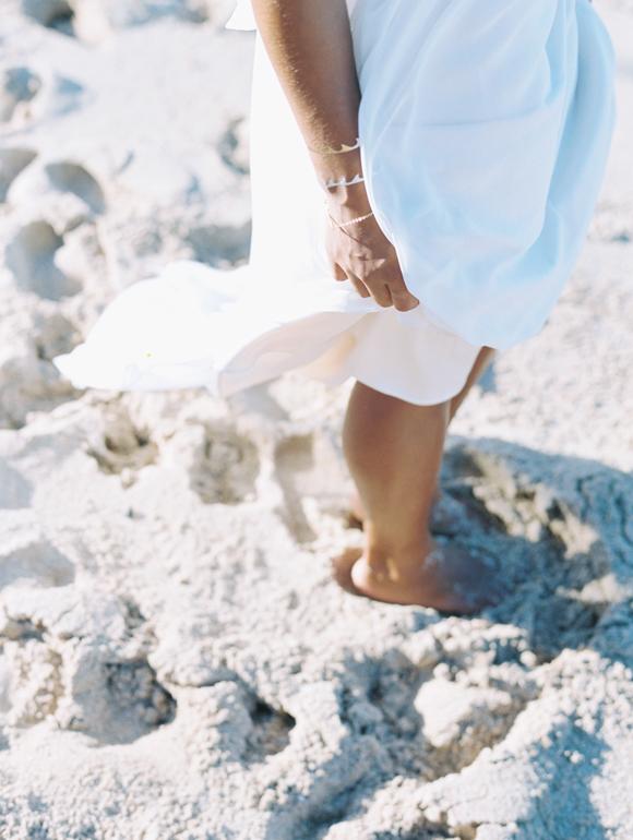 maui photographer wendy laurel sand sun sea-89.jpg