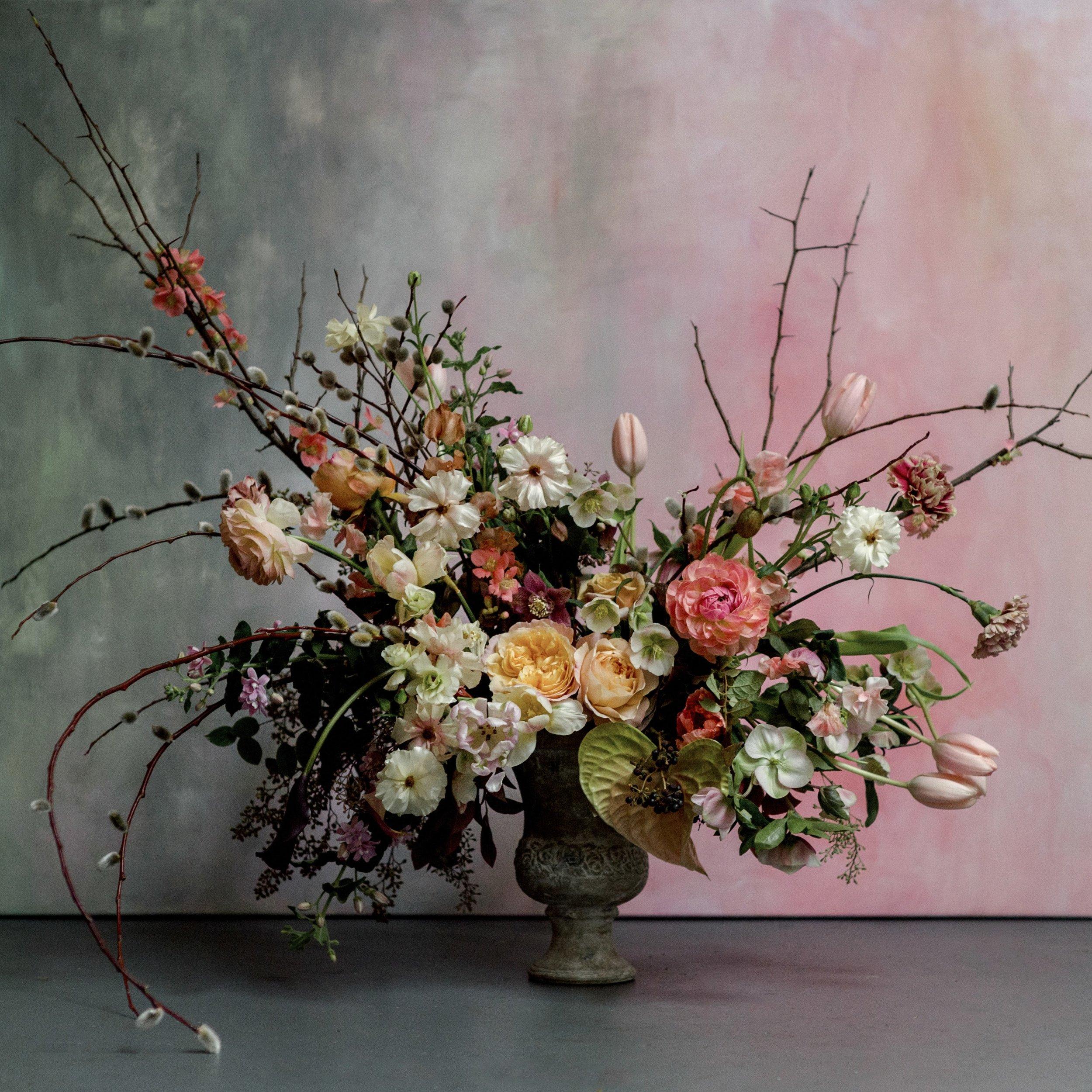 cindy loughridge photography-tulipina design-005.jpg