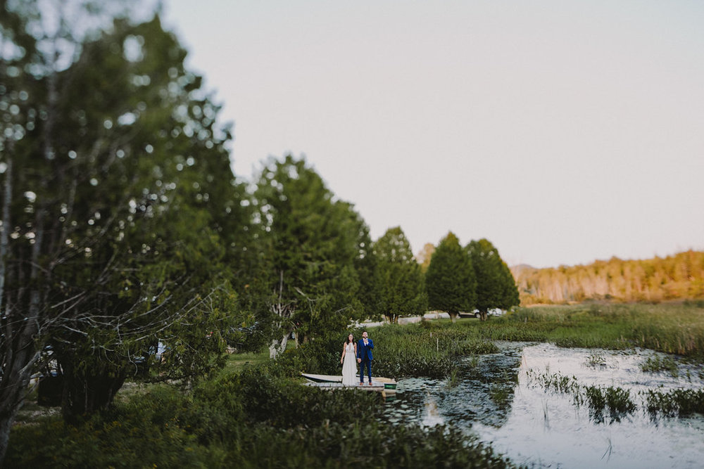 AmpersandBayResortWeddingChellise_Michael_Photography_Chellise_Michael-500.jpg