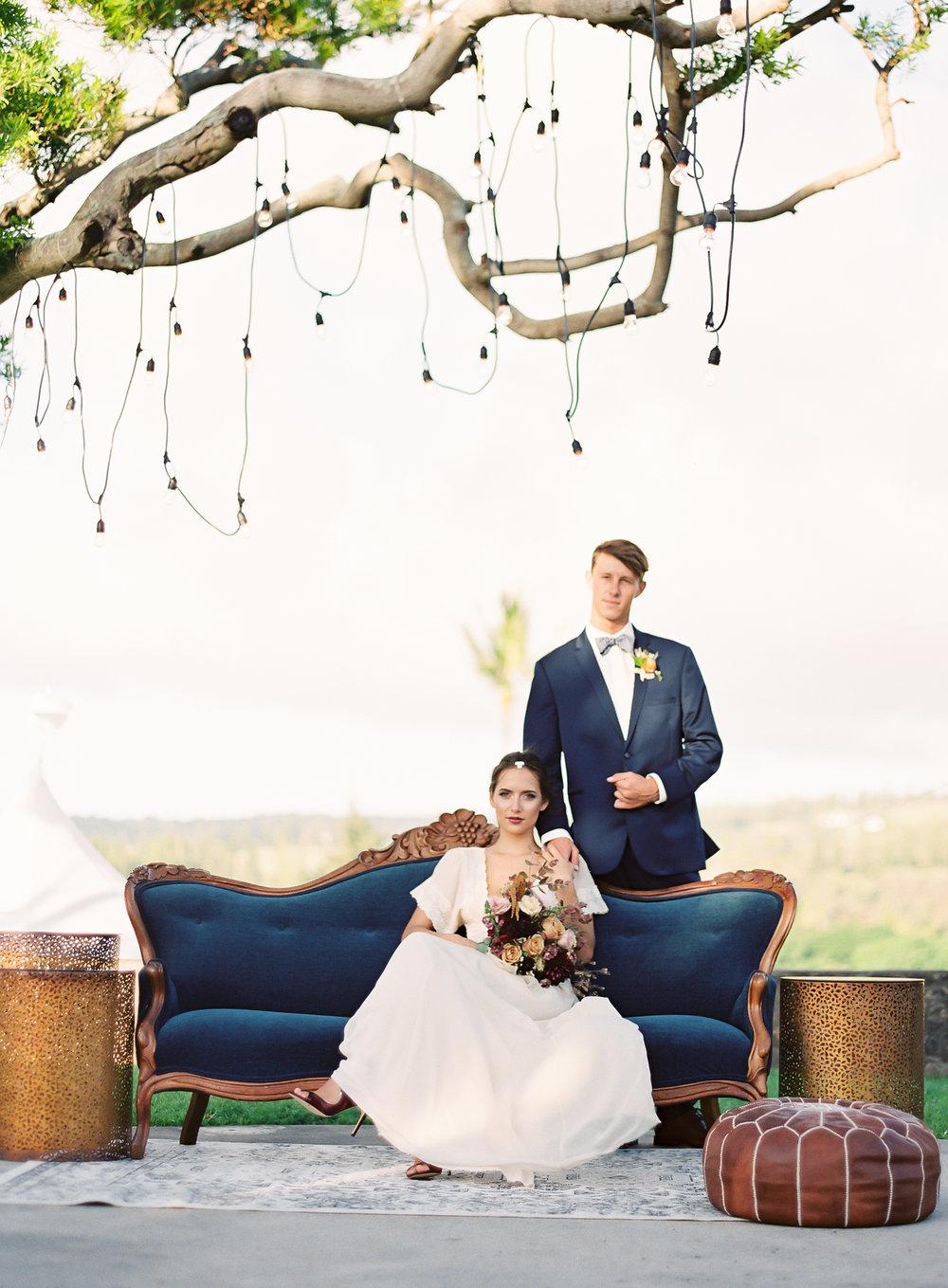 Steeple House Maui-Dmitri&SandraPhotography-150.jpg