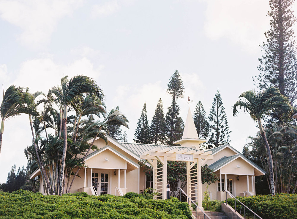 Steeple House at Kapalua-8.jpg